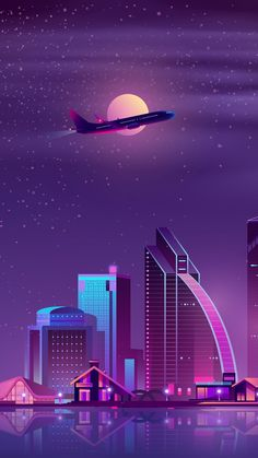 5 cool wallpapers for phone
