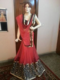 Party Gowns, Wedding Gowns, Wedding Cakes, Designer Gowns, Designer Sarees, Ring Pillows, Hair Pins, Veil, Bouquet