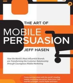Relationship coaching the theory and practice of coaching with the art of mobile persuasion pdf fandeluxe Gallery