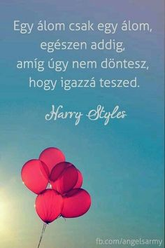 Ja xd mert Harry a kedvencem 😂😂 Best Quotes, Funny Quotes, Life Quotes, Motivational Quotes, Inspirational Quotes, Good Sentences, Daily Motivation, Poetry Quotes, Picture Quotes