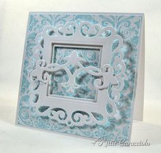 KC Sizzix Decorative Accent and Label 1 right
