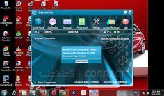 Let's Take a Screenshot !: How to Screenshot in Windows 7