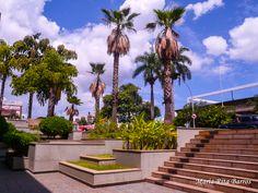 UPIS_FOTO_042016_ATIVIDADE 04_LINHAS HORIZONTAIS