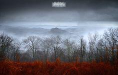 Atmospheric Morning by Blaklisted on DeviantArt