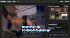 あなたは大丈夫?画像ホスティングサービスから極めてプライベートな写真が流出し晒されています http://reynotch.blog.fc2.com/blog-entry-246.html #security #hack #crack