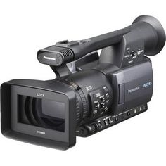 Panasonic AG-HMC150 AVCCAM Camcorder records video at 1080/60i, 30P and 24P or 720 60P, 30P and 24P in the AVCHD MTS format. To convert the MTS files into computer friendly formats like MP4, AVI, WMV, etc you can use Aunsoft Video Converter.