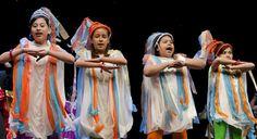Disney Theatrical Licensing | Aladdin KIDS