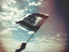 Do you have that flag-waving pride? Express it as a Virtual Citizen of Israel!!! www.israelforever.org