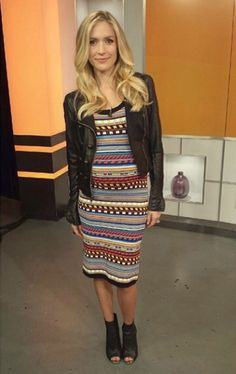 Are you #pregnant but don't know how to look fabulous during your pregnancy? Take a look at Kristin Cavallari's amazing #maternity style! We selected the best looks for you ==> http://www.pretapregnant.com/celebs/6742-style-file-kristin-cavallaris-amazing-maternity-looks Pret a Pregnant