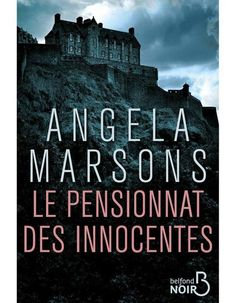 Buy Le Pensionnat des innocentes by Angela MARSONS, Valérie BOURGEOIS and Read this Book on Kobo's Free Apps. Discover Kobo's Vast Collection of Ebooks and Audiobooks Today - Over 4 Million Titles! Good Books, Books To Read, My Books, Reading Online, Books Online, Ebooks Pdf, Believe, Journey, Thriller Books