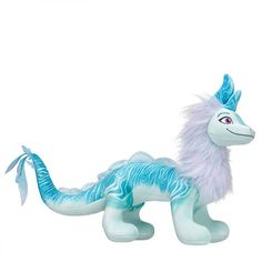 Wings Of Fire Dragons, Dragon Tail, Build A Bear, Amazing Adventures, Medium Art, Disney Pixar, Cubs, Dinosaur Stuffed Animal, Workshop