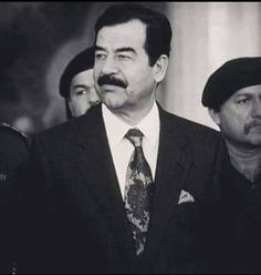 Peaky Blinders Wallpaper Iphone X 75 Best Saddam Hussein Images In 2019 Saddam Hussein