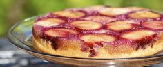 This page contains upside down cake recipes. In addition to the popular pineapple upside down cake, you can use a variety of other fruits to make similar delicious dessert cakes. Pineapple Upside Down Cake, Cooking Chef, Cooking Recipes, Cake Recipes, Dessert Recipes, Soul Food, Food Inspiration, Delicious Desserts, Desserts