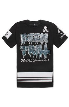 Been Trill Interweb T-Shirt  Want this