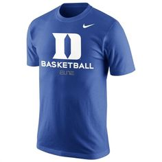 18 Best Gift Ideas images | Indianapolis Colts, Hoodies, Nfl gear  for cheap