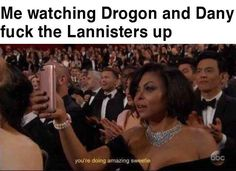 19 Game Of Thrones Memes From Episode 4 'The Spoils Of War' - Funny Gallery