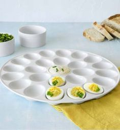 67 best game time celebration images in 2018 - Better homes and gardens deviled eggs ...