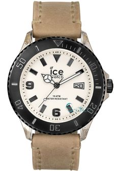 View Collection: http://www.e-oro.gr/ice-watch-rologia/