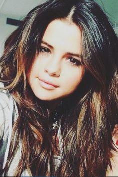 Selena Gomez Instagram 2015