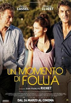 Un momento di follia [HD] (2016)