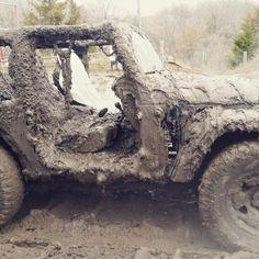 JeepWranglerOutpost.com-jeep-fun-b-4 – Jeep Wrangler Outpost