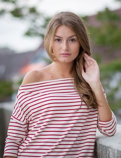 #fashion #woman #streetfashion #streetlook #streetstyle #lookbook #style #stylish #love #TagsForLikes #me #cute #photooftheday #beauty #beautiful #instagood #instafashion #pretty #girly #model #styles #outfit #shopping #zeitzeichen #wuerzburg #mode #follow #wüfashion Jetzt unter www.zeitzeichen-shop.com online shoppen.