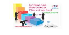 #businesssoftware,#enterpriseresourceplanningsoftware,#opensourceerpsoftware