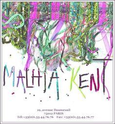 malhia_kent_logo_1.jpg