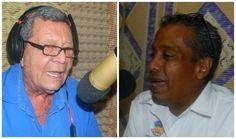 "Contraste con Santos García Zapata y Lisandro ""Chano"" Mendez | .@Notivargas: http://www.notivargas.com/contraste-con-santos-garcia-zapata-y-lisandro-chano-mendez-5/#.V6qWZ-ryXN8.twitter"