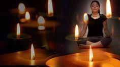 Yoga un pericolo sconosciuto ai cristiani - Rita Sberna Yoga Images, Eyeliner Styles, Yoga Tips, Yoga For Beginners, Candle Making, Meditation, Candles, Cristiani, Inspiration