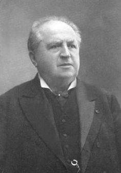 "Abraham Kuyper: Reformed Theologian and founder of the Free University of Amsterdam. Founded ""Neo-Calvinism""."