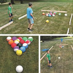 Team Building Activities For Kids Sports & Team Building Activities For Kids - Sport interests Indoor Team Building Activities, Field Day Activities, Field Day Games, Building Games For Kids, Sports Activities For Kids, Team Activities, Kids Sports, Indoor Activities, Summer Activities