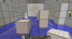 minecraft amazing house map | Amazing Puzzle Map! Frequently Updated!!! Minecraft Project Minecraft Projects, Minecraft Houses, House Map, Puzzles, Home Goods, Amazing, Furniture, Home Decor, Decoration Home