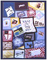 Quilts, Quilt Sets, Quilt, Log Cabin Quilts, Lap Quilts, Quilling, Afghans