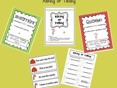 December Literacy Centers for First AND Second Grade (FREEBIE too) Second Grade Freebies, Christmas Language Arts, Holidays Around The World, Teaching Time, Literacy Centers, Gingerbread Man, First Grade, December, Education