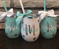 Excited to share this item from my shop: BRIDESMAID GIFT bridesmaid proposal bachelorette party gifts for bridesmaids bridesmaid gifts personalized wine tumblers birthday Best Bridesmaid Gifts, Bridesmaid Gift Boxes, Bridesmaid Proposal Gifts, Personalized Bridesmaid Gifts, Personalized Wine, Sunflower Wedding Invitations, Wedding Party Invites, Gifts For Wedding Party, Party Invitations