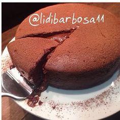 Lidiane Barbosa @lidibarbosa11 Vale a pena posta...Instagram photo | Websta (Webstagram)