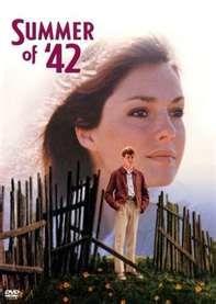Summer of 42