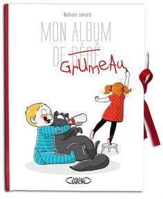 Mon album de grumeau de Nathalie Jomard http://www.amazon.fr/dp/2749923441/ref=cm_sw_r_pi_dp_Rs0Tvb0Z0V27C
