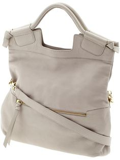 ++ foley + corinna mid city tote Accessoires Divers, Foley Corinna, Tote  Backpack 54b29a4ec4