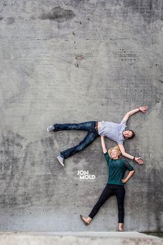 Creative UK Engagement Photography by Jon Mold Photography - awesome Documentary Wedding Photography, Drone Photography, Creative Photography, Couple Photography, Digital Photography, Engagement Photography, Photography Poses, Couple Picture Poses, Pic Pose