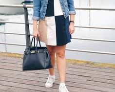 FASHION MAKES YOUR LIFE: COMFY FOR GREY DAYS