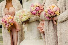 Flavio Bandiera photography | Wedding in Loire, France - Best Weddings photography