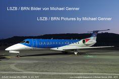 LSZB/BRN Bilder von Michael Genner - LSZB/BRN Pictures by Michael Genner