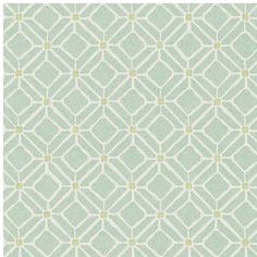 Sanderson Home Wallpaper Chika Fretwork Collection 213720