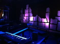 cheap stage design ideas | Leave a Reply Cancel reply