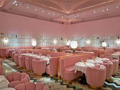 restaurant rose boudoir.jpg