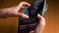 Hoe lang doe jij met je salaris? #BeQuan