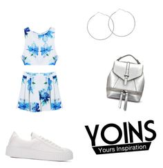 """""""Untitled #183"""" by aries25 ❤ liked on Polyvore"""