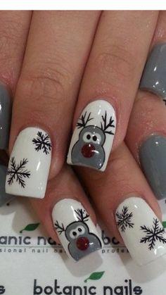 #artnail#nails#carlabikini